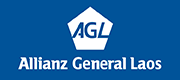 Allianz General Laos